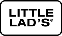 Little Lad's