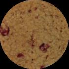 apple-cranberry