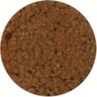 oatmeal-maple-walnut