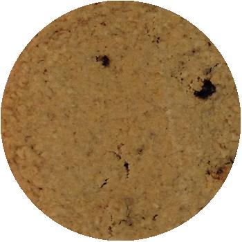 oatmeal-raisen
