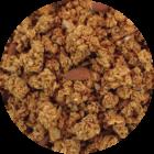 orange-almond