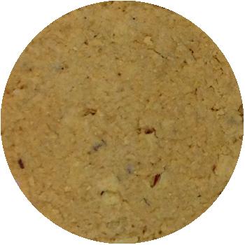 orange-almond-danish