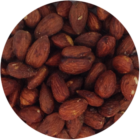 sweet-almonds
