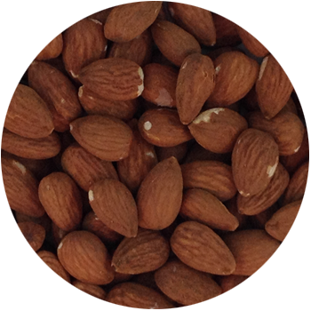 dry-roasted-almonds
