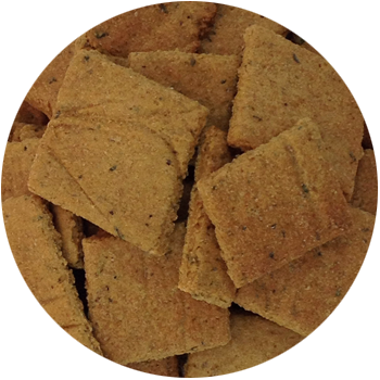 herb-crackers-lg