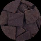 mud-crackers-lg