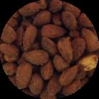 savory-almond