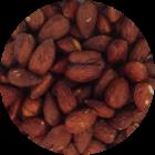 sweet-almonds
